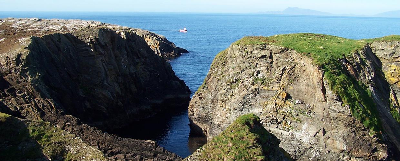 Bofin-cliffs-003-cropped