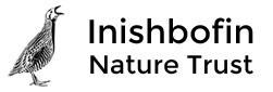Inishbofin Nature Trust